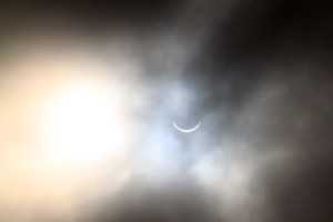 Eclips1