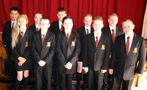 S1group